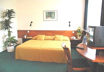 <a href='/czechia/hotels/comfort/'>Comfort</a> 3*