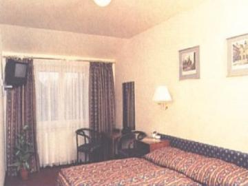 <a href='/czechia/hotels/ariston/'>Ariston</a> 3*