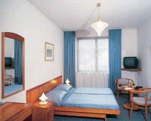 <a href='/czechia/hotels/dalimil/'>Dalimil</a> 3*