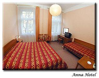 <a href='/czechia/hotels/anna/'>Anna Hotel</a> 3*