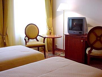 <a href='/czechia/hotels/raffaello/'>Raffaello</a> 3*