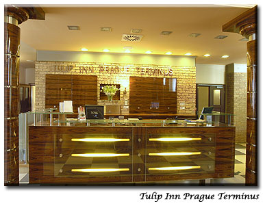 <a href='/czechia/hotels/tulipinn/'>Tulip Inn Prague Terminus</a> 3*