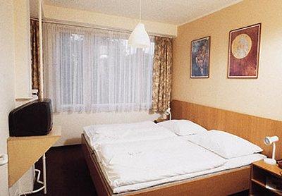 <a href='/czechia/hotels/olsanka/'>Olsanka</a> 3*