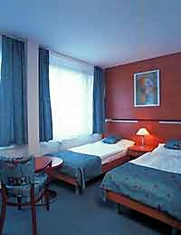 <a href='/czechia/hotels/populus/'>Populus</a> 3*