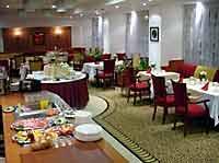 <a href='/czechia/hotels/ramadaairport/'>Ramada Airport Hotel</a>  4*
