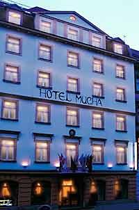 <a href='/czechia/hotels/louisleger/'>Louis Leger</a> 4*