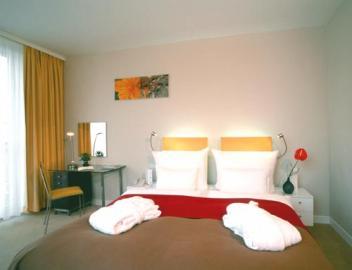 <a href='/czechia/hotels/kampa/'>Kampa</a> 4*