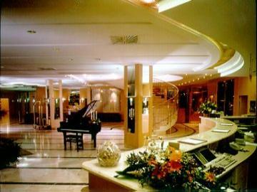 <a href='/czechia/hotels/renaissance/'>Renaissance</a> 5*