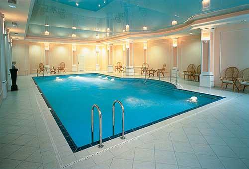 <a href='/czechia/hotels/richmond/'>Parkhotel Richmond</a> 4*