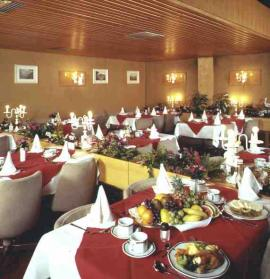 <a href='/czechia/hotels/thermal/'>Thermal</a> 4*