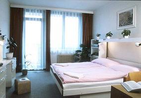 <a href='/czechia/hotels/krystal/'>Krystal</a>, 3*