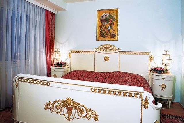 <a href='/czechia/hotels/duo/'>Duo</a> 3*
