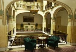 <a href='/czechia/hotels/evropa/'>Evropa</a> 3*