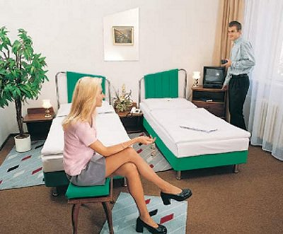 <a href='/czechia/hotels/jasmin/'>Jasmin</a> 3*