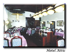 <a href='/czechia/hotels/attic/'>Hotel Attic</a> 3*