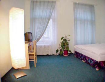 <a href='/czechia/hotels/koruna/'>Koruna</a> 3*